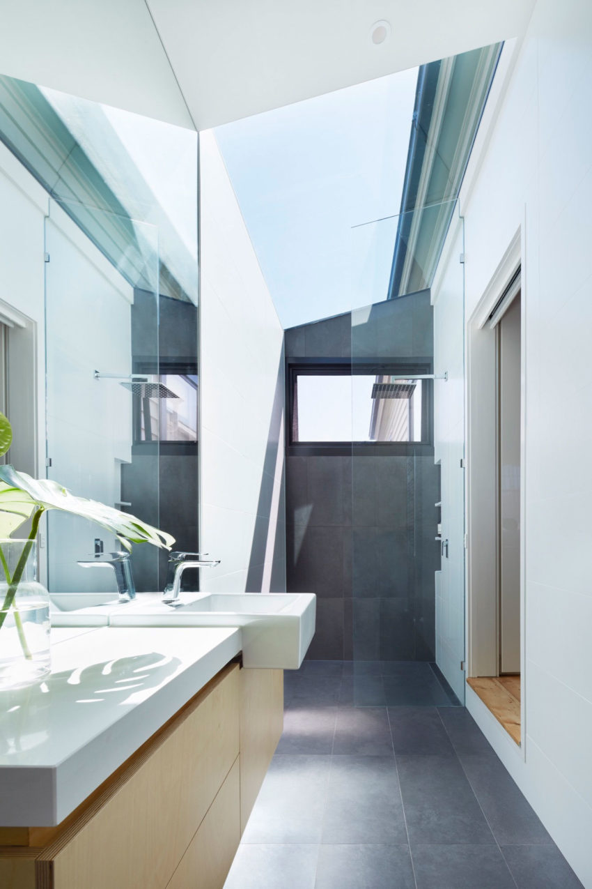 Pod House by Nic Owen Architects (14)