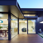 Pod House by Nic Owen Architects (16)