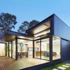 Pod House by Nic Owen Architects (17)