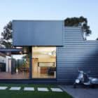 Pod House by Nic Owen Architects (18)