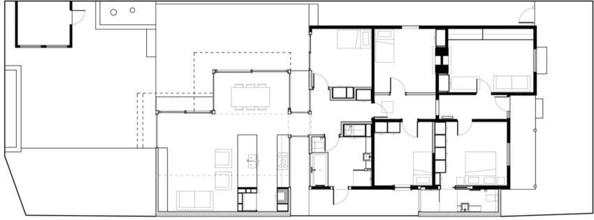 Pod House by Nic Owen Architects (20)