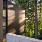 Portland Hilltop House by Olson Kundig (5)