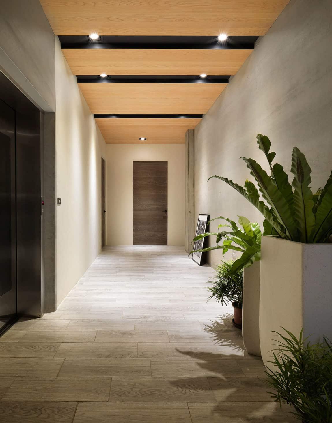 Quiet Home by MORI design (1)