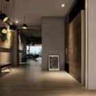 Quiet Home by MORI design (3)