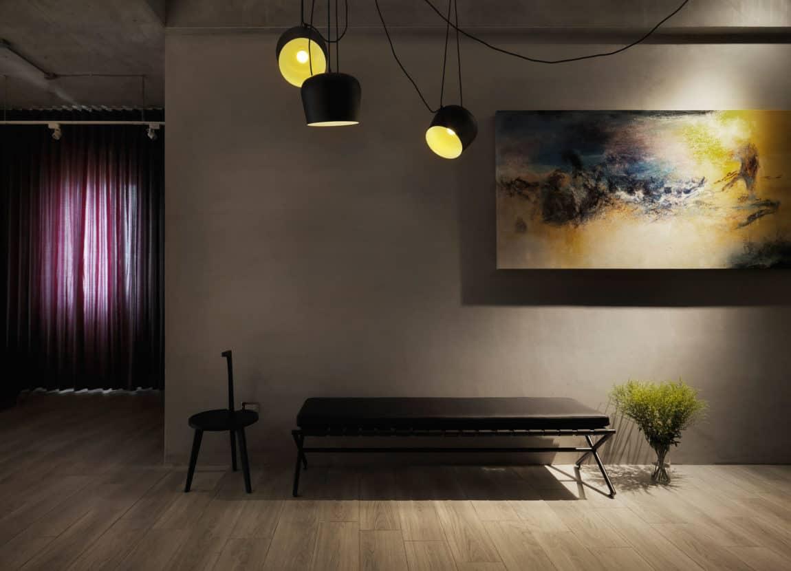 Quiet Home by MORI design (2)
