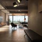 Quiet Home by MORI design (5)