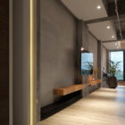 Quiet Home by MORI design (6)