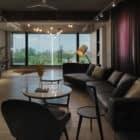 Quiet Home by MORI design (8)