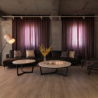 Quiet Home by MORI design (9)