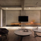 Quiet Home by MORI design (10)