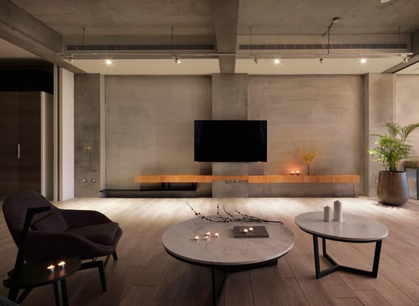 Quiet Home by MORI design (10)