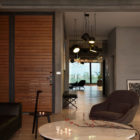 Quiet Home by MORI design (11)