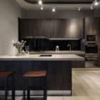 Quiet Home by MORI design (12)