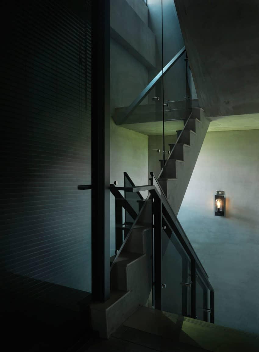 Quiet Home by MORI design (13)