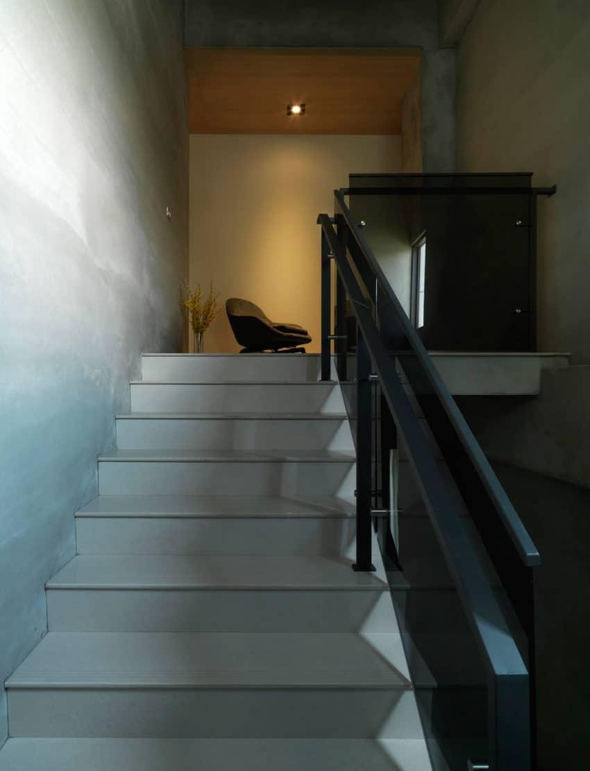 Quiet Home by MORI design (14)