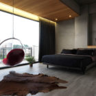 Quiet Home by MORI design (15)