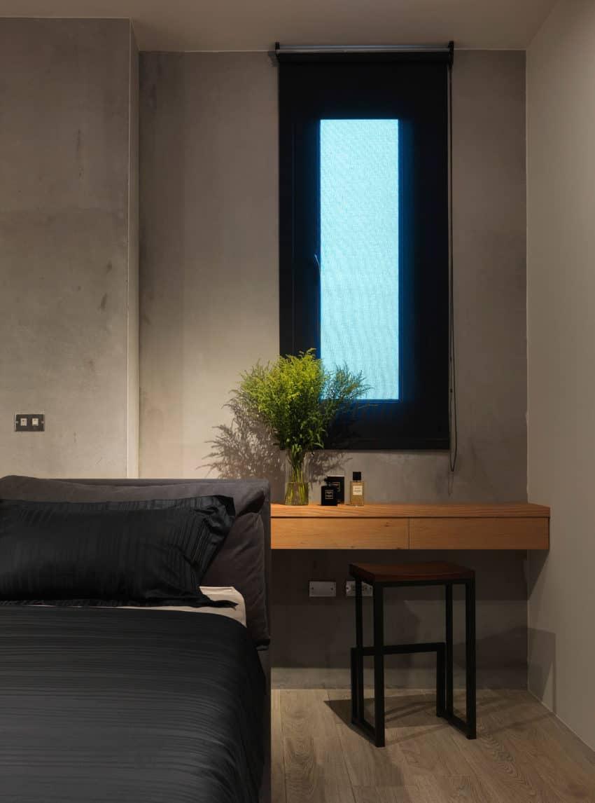Quiet Home by MORI design (16)