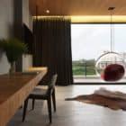 Quiet Home by MORI design (17)