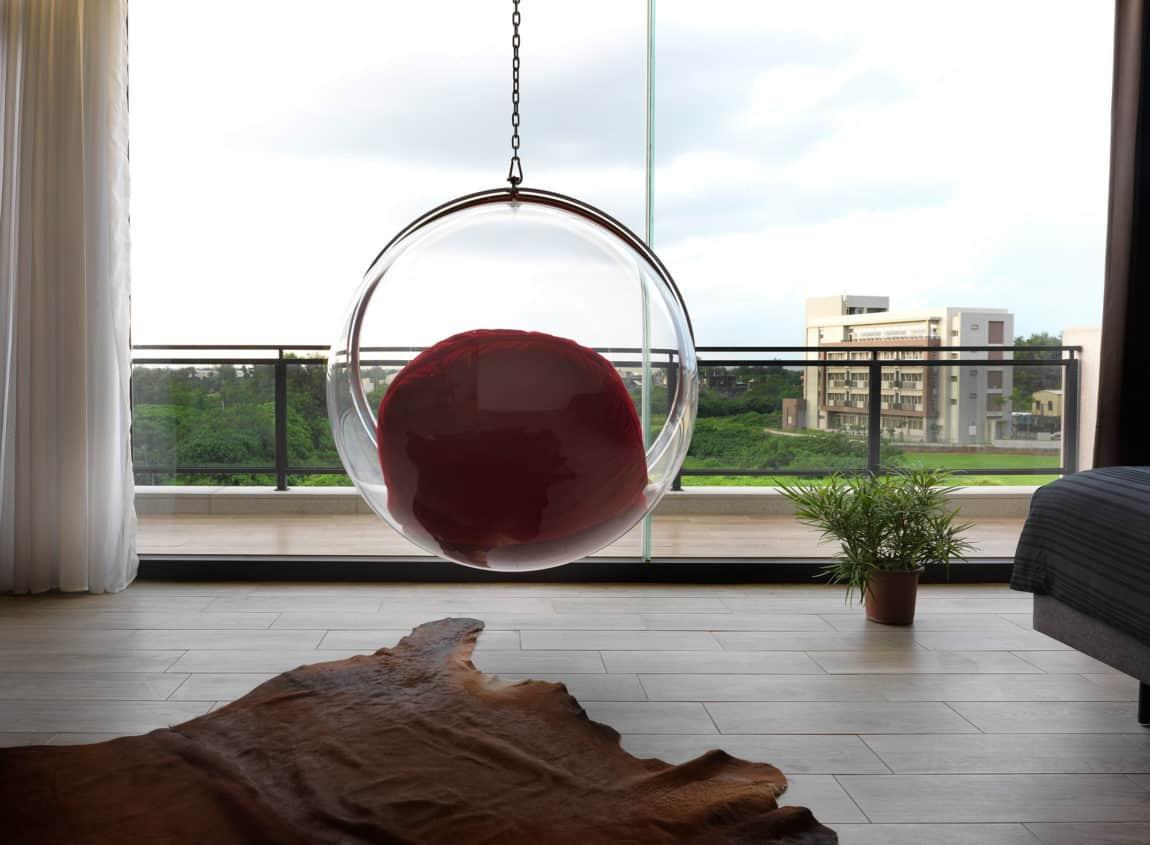 Quiet Home by MORI design (18)