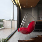 Quiet Home by MORI design (19)