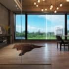 Quiet Home by MORI design (22)
