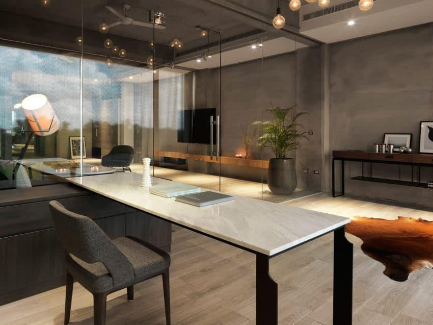 Quiet Home by MORI design (24)