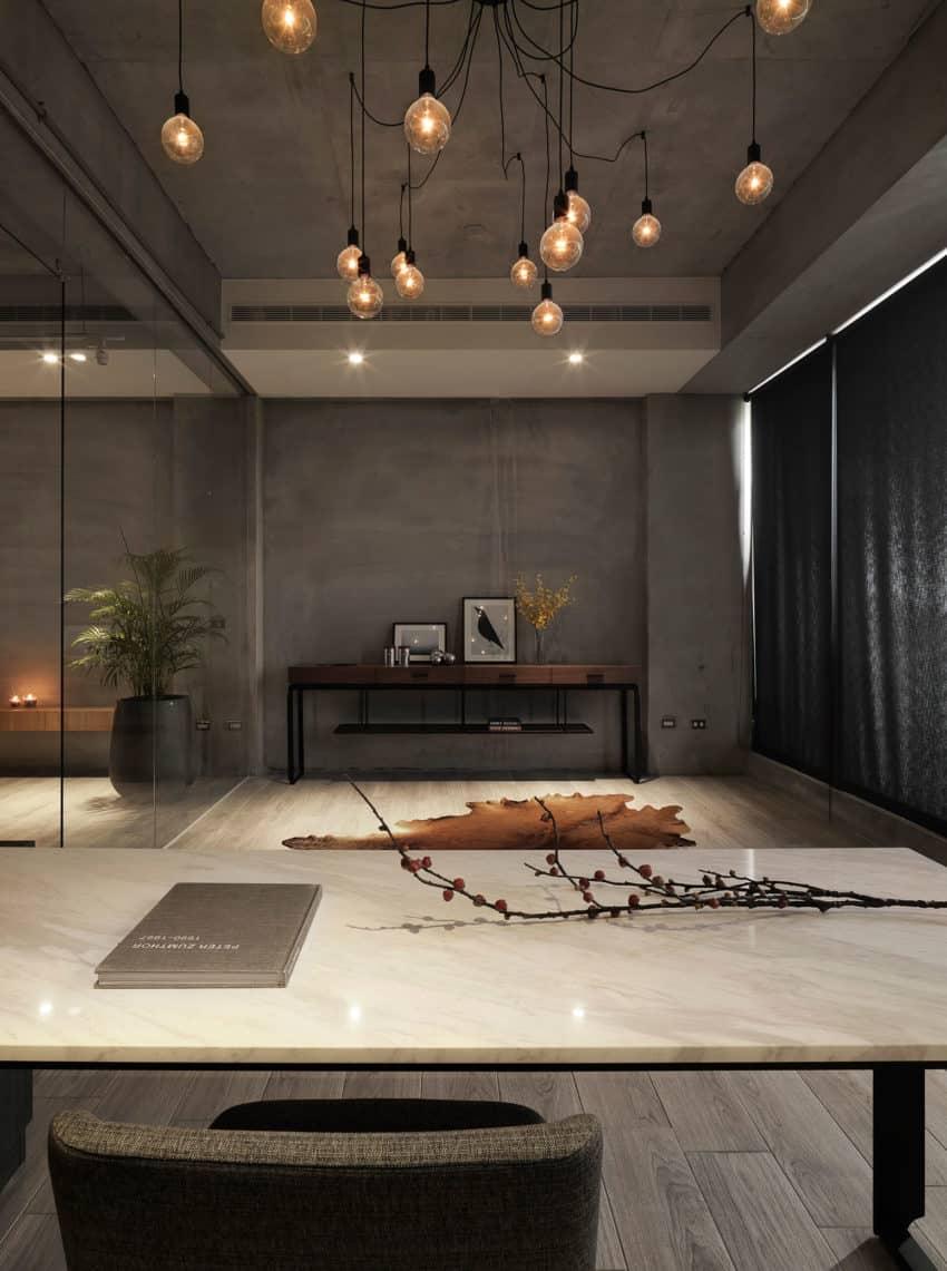 Quiet Home by MORI design (25)