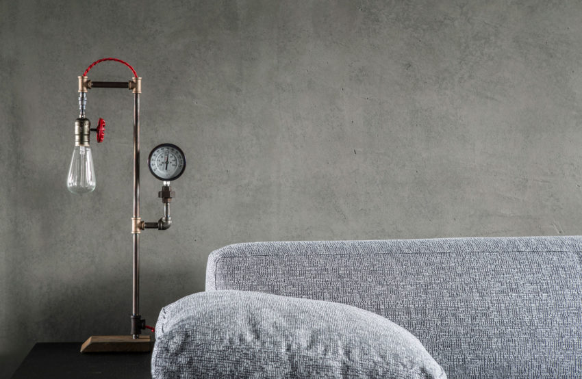Quietness by Wei Yi International Design (4)