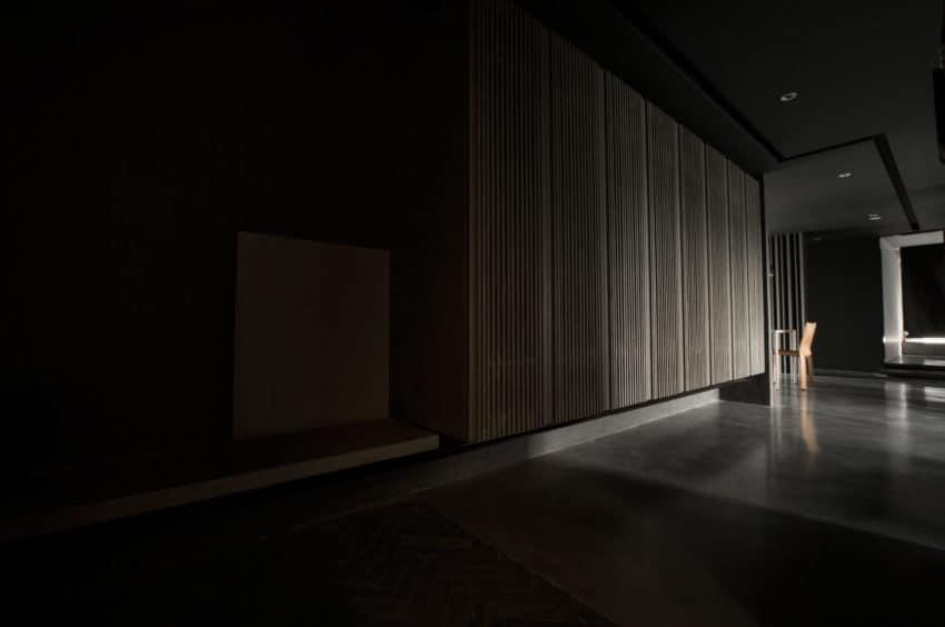 Quietness by Wei Yi International Design (10)