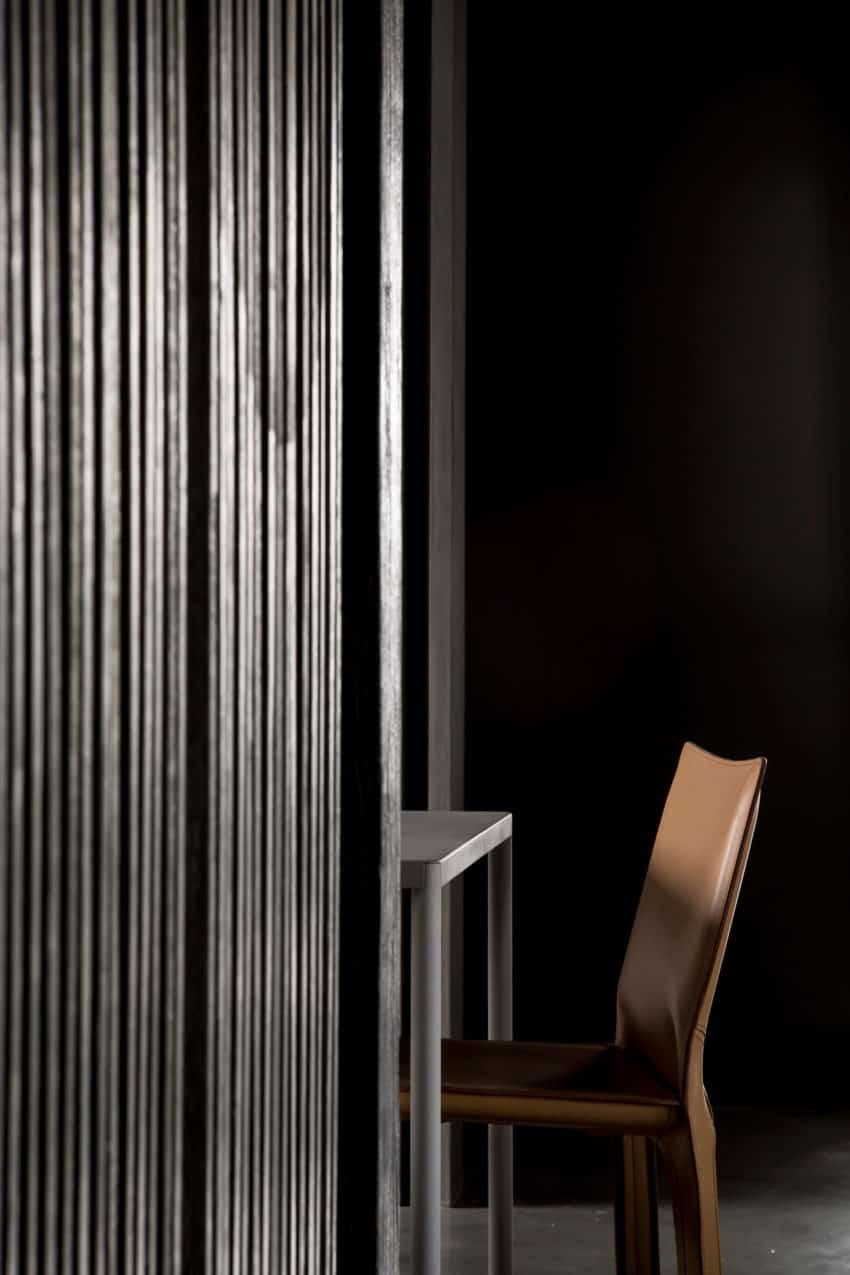 Quietness by Wei Yi International Design (11)