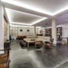 Residencial III by Marisa Gonzalez LLanos (1)