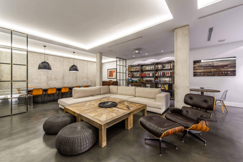 Residencial III by Marisa Gonzalez LLanos (3)