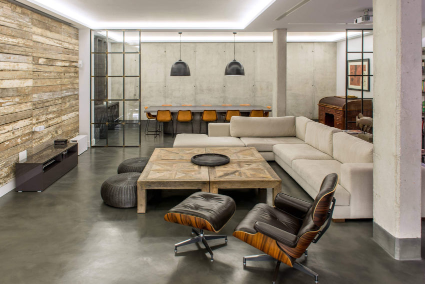 Residencial III by Marisa Gonzalez LLanos (4)
