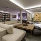 Residencial III by Marisa Gonzalez LLanos (6)