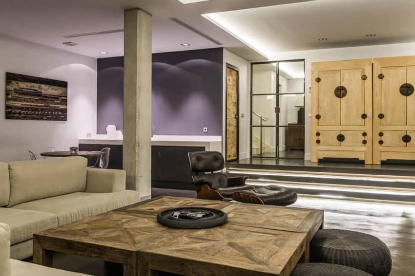 Residencial III by Marisa Gonzalez LLanos (7)
