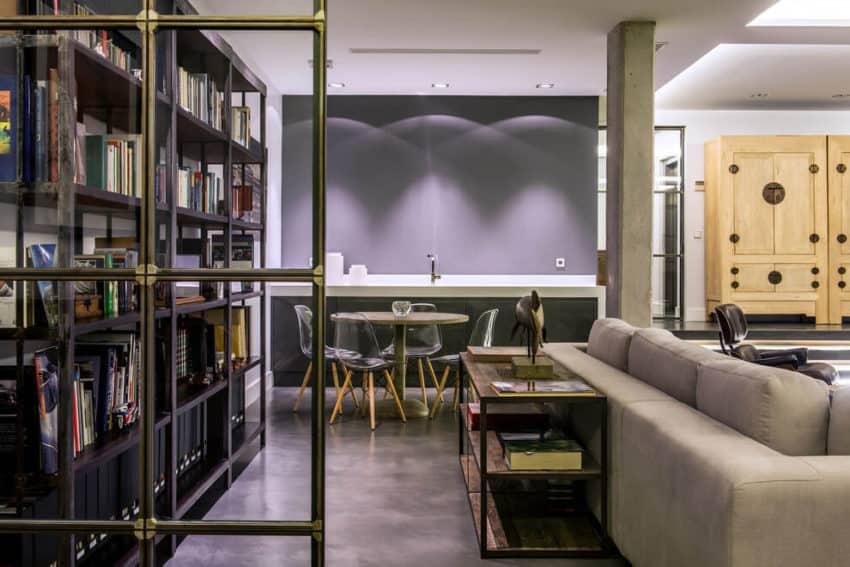 Residencial III by Marisa Gonzalez LLanos (8)