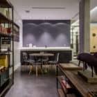 Residencial III by Marisa Gonzalez LLanos (9)