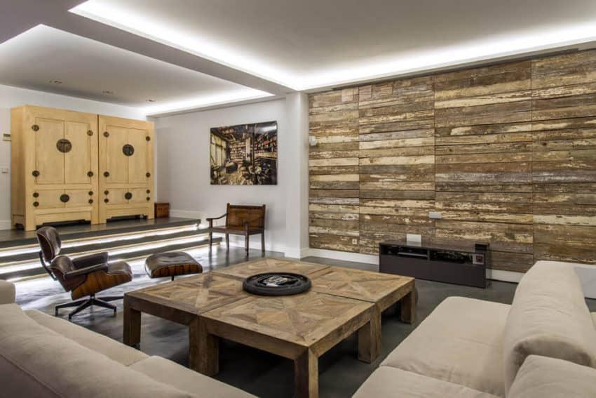 Residencial III by Marisa Gonzalez LLanos (10)