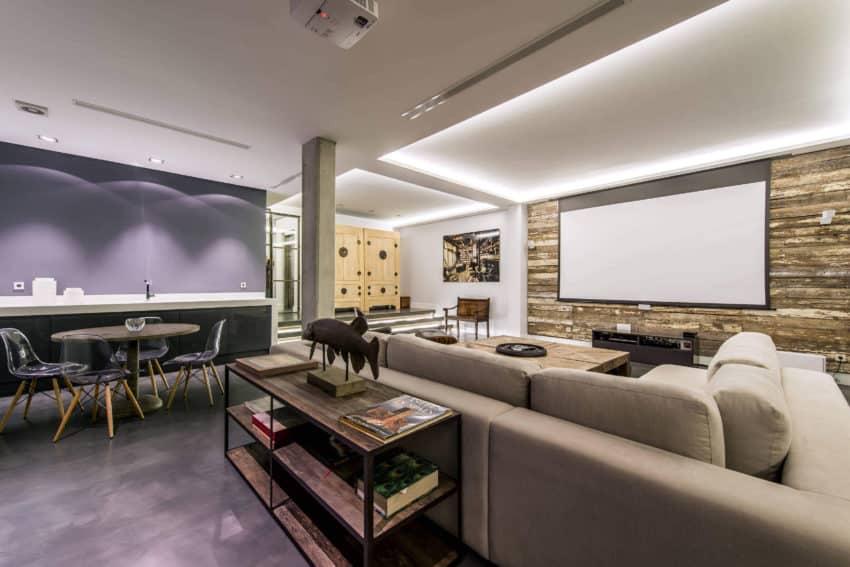 Residencial III by Marisa Gonzalez LLanos (11)