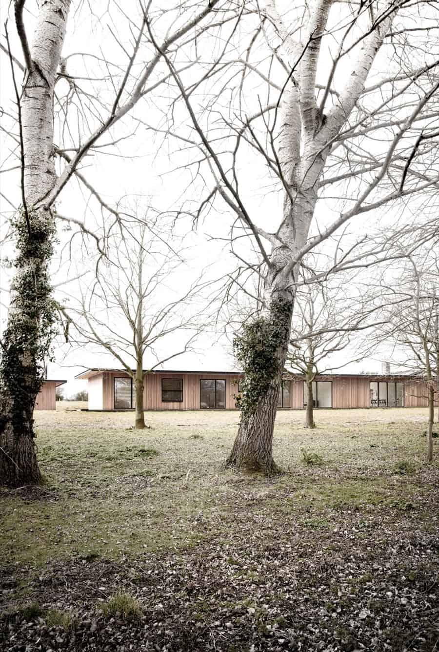 Reydon Grove Farm by NORM Architects (2)