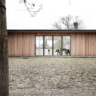 Reydon Grove Farm by NORM Architects (4)