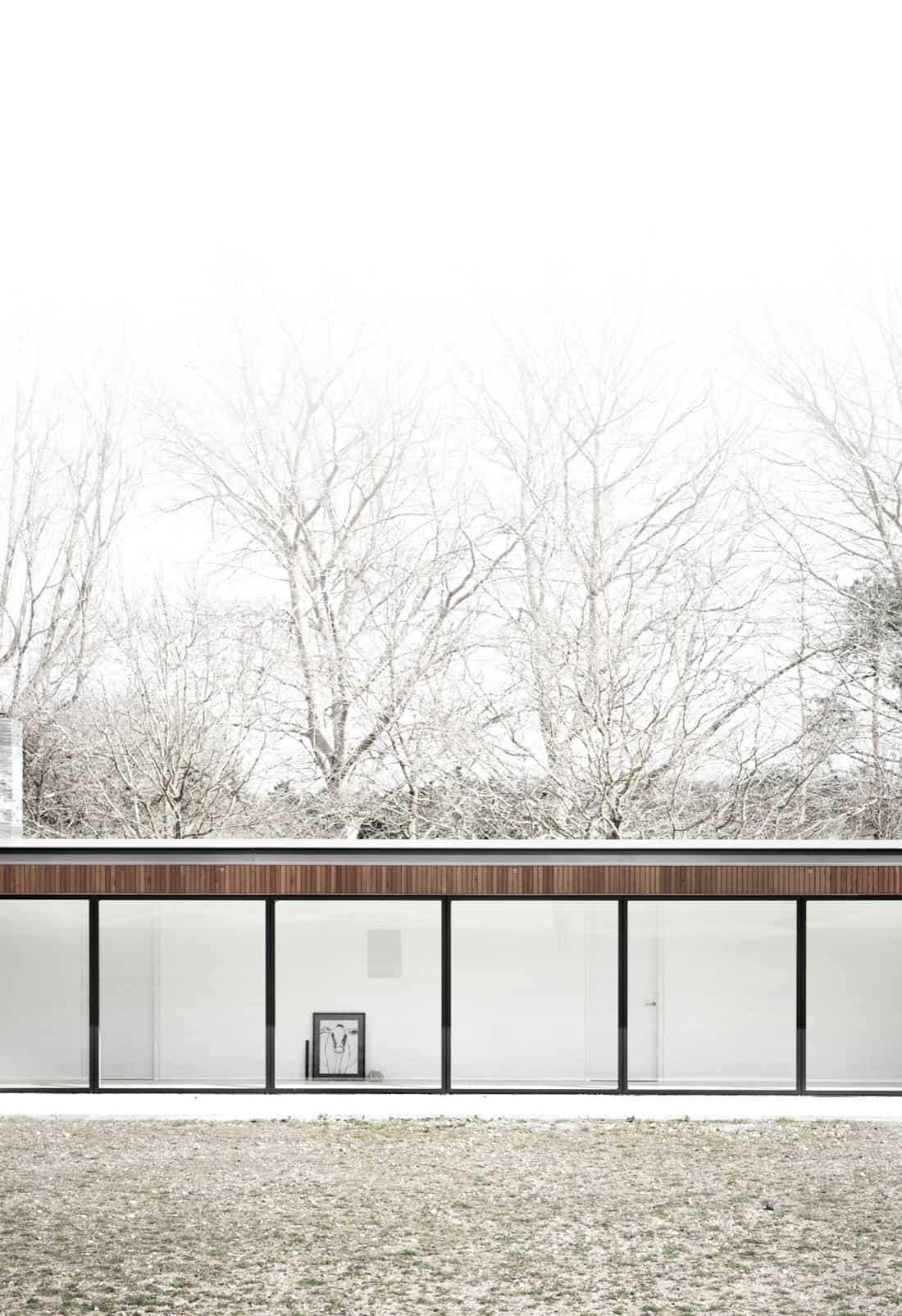 Reydon Grove Farm by NORM Architects (5)