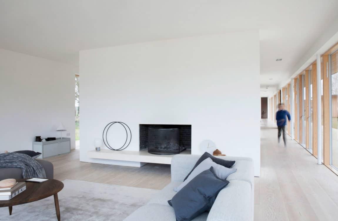 Reydon Grove Farm by NORM Architects (17)