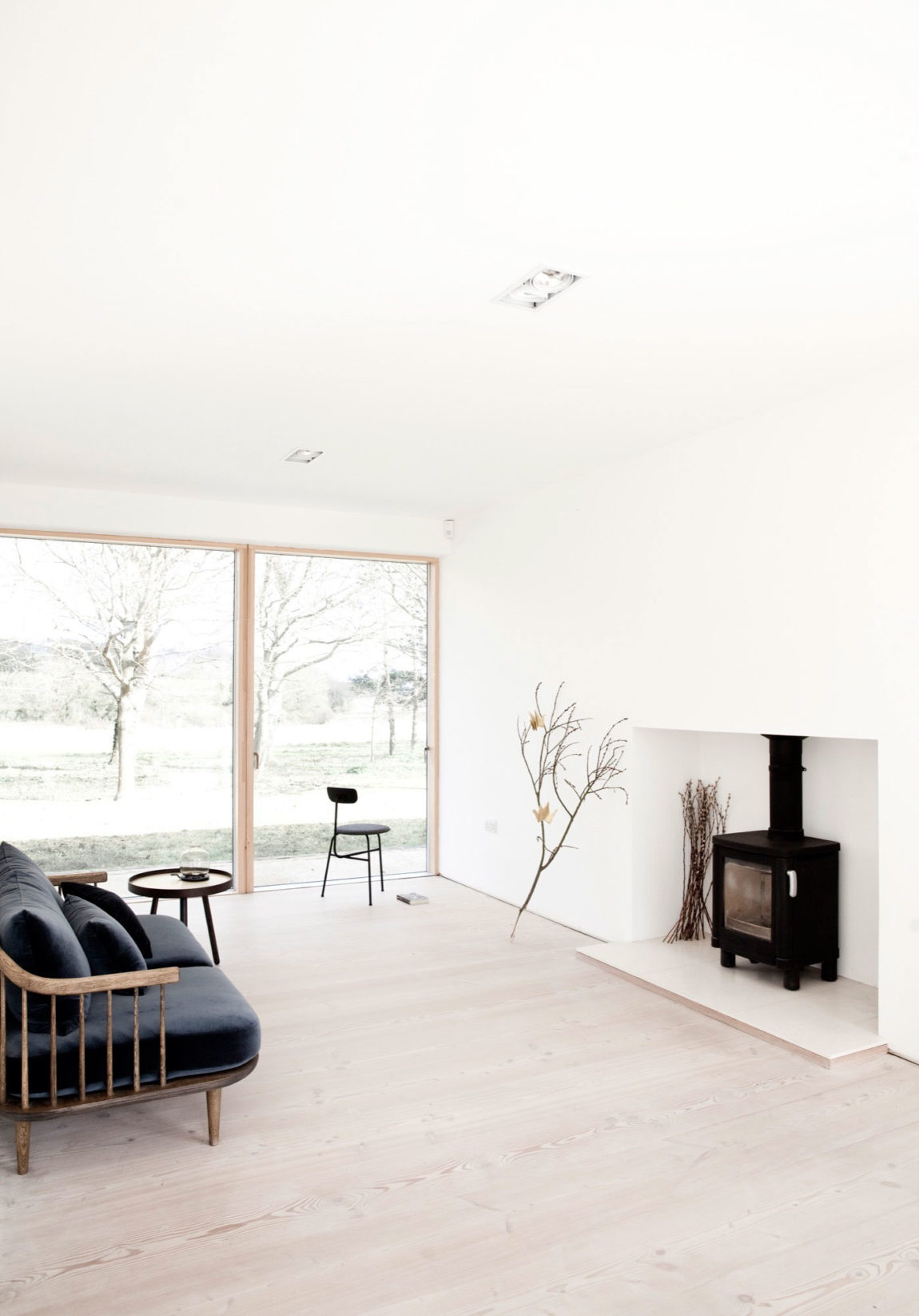 Reydon Grove Farm by NORM Architects (19)
