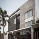 S + I House by DP+HS Architects (2)
