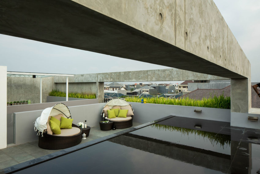 S + I House by DP+HS Architects (7)