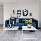 Scandinavian Apartment by Alexander White (2)