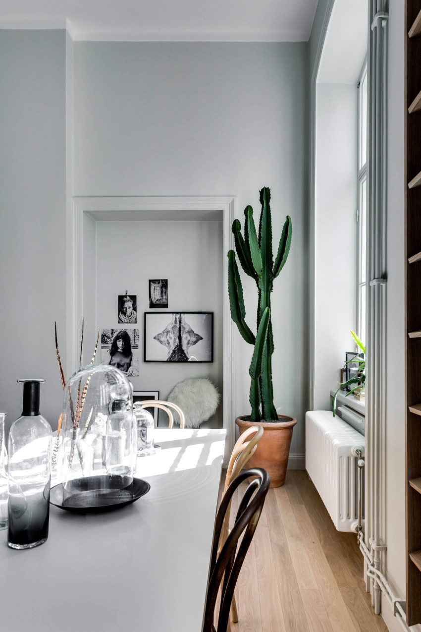 Scandinavian Apartment by Alexander White (4)