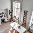 Scandinavian Apartment by Alexander White (5)