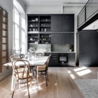 Scandinavian Apartment by Alexander White (10)